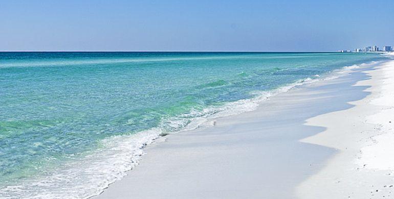 Somers Company   Miramar Beach