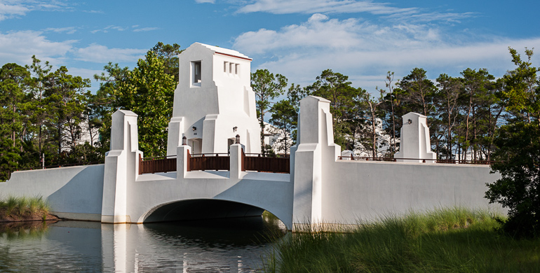 Alys beach florida united states architecture for Architecture companies in florida