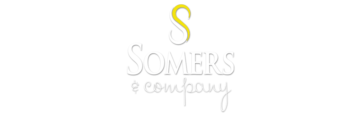 Somers & Company