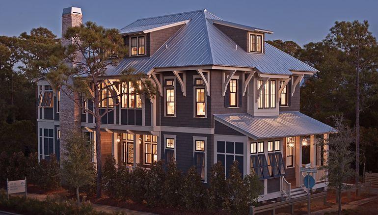 Santa Rosa Beach Homes for Sale