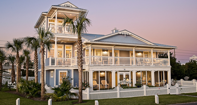 Homes for Sale in Seagrove Beach